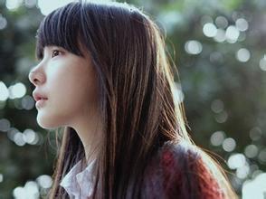 脂溢性脱发有什么症状表现